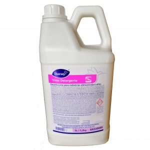 Virex Detergente