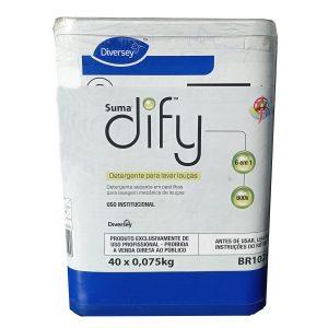 Suma Dify